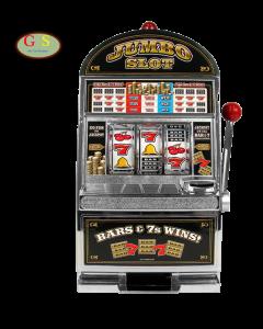 Multiplayer casino spellen