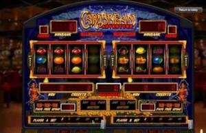 Multiplayer-casino-gokkasten-geld