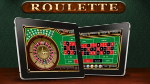 Multiplayer- Roulette